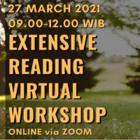 Extensive Reading Virtual Workshop_Icon Featured Image