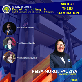 Virtual Thesis Examination REISA NURUL FAUZIYA