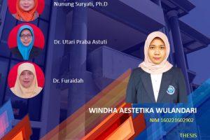 Virtual Thesis_WINDHA AESTITIKA WULANDARI