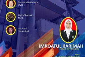 Virtual Thesis_IMROATUL KARIMAH