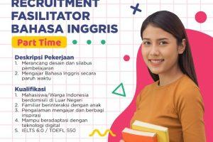 Job Vacancies_SEKOLAHMU