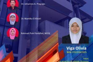 Virtual Thesis_VIGA OLIVIA